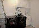 Laundry at 965 Laurel Place, Aberdeen, Kamloops