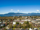 4 at 3775 West 12th Avenue, Point Grey, Vancouver West