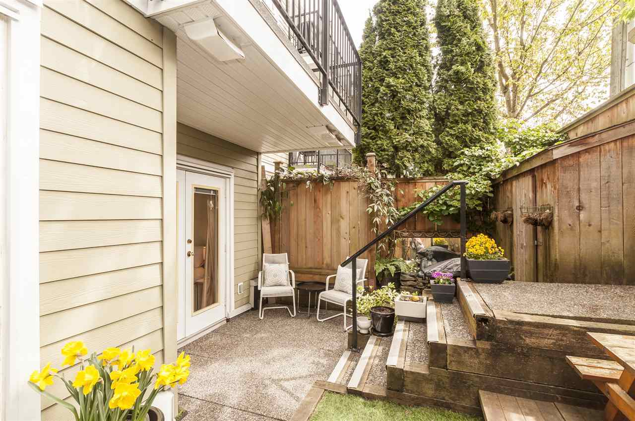 962-w-16th-avenue-cambie-vancouver-west-13 at 104 - 962 W 16th Avenue, Cambie, Vancouver West