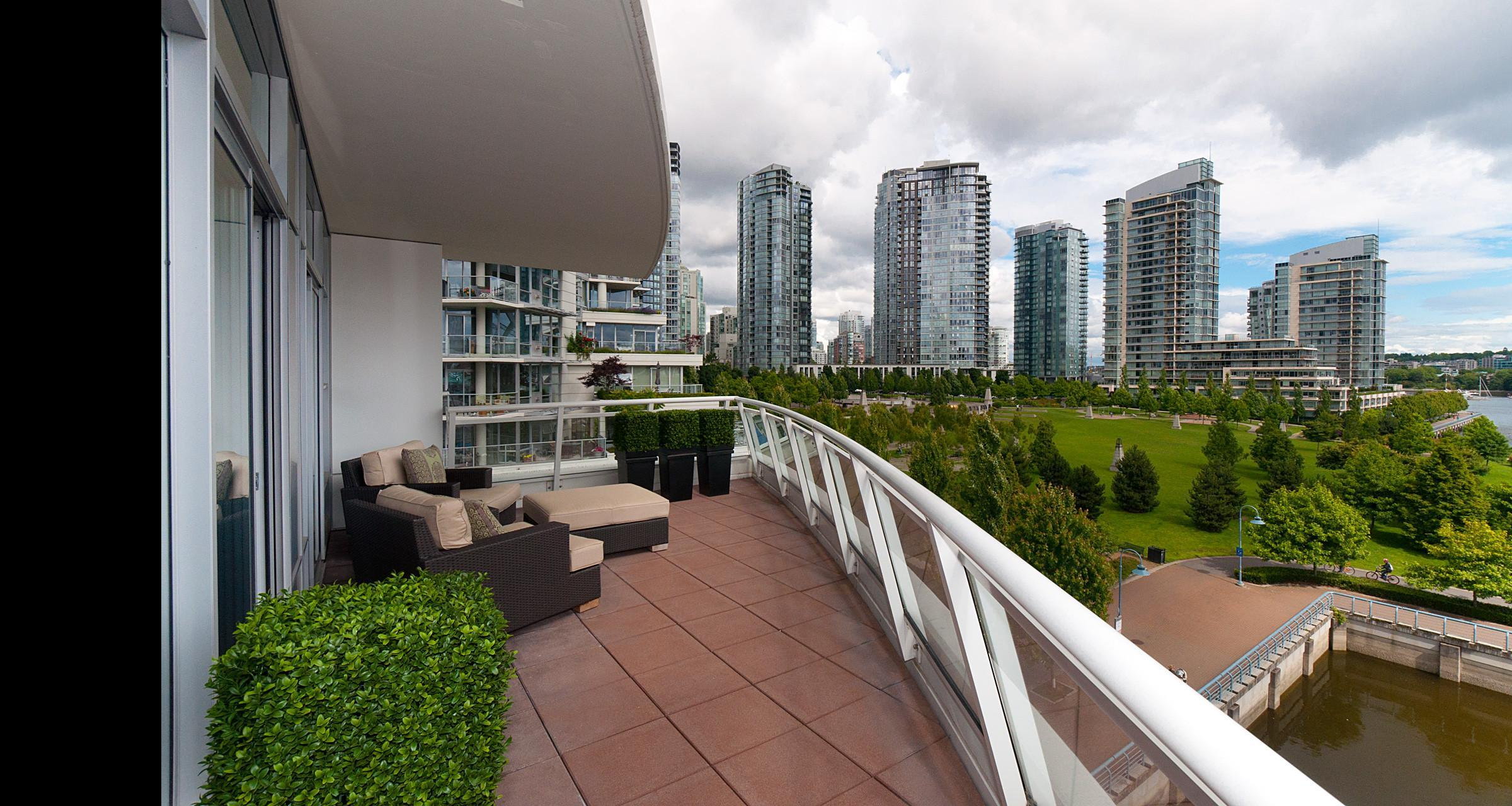 Vancouver Eastside Listings