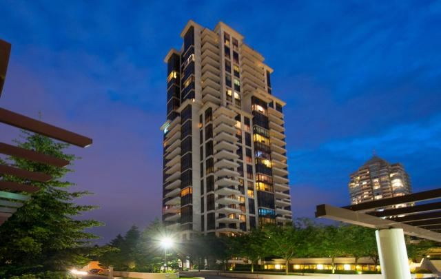 2204 - 2088 Madison Avenue, Brentwood Park, Burnaby North 2