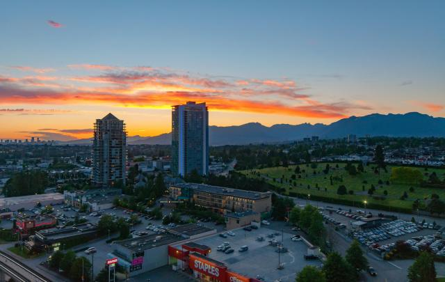 2204 - 2088 Madison Avenue, Brentwood Park, Burnaby North 3