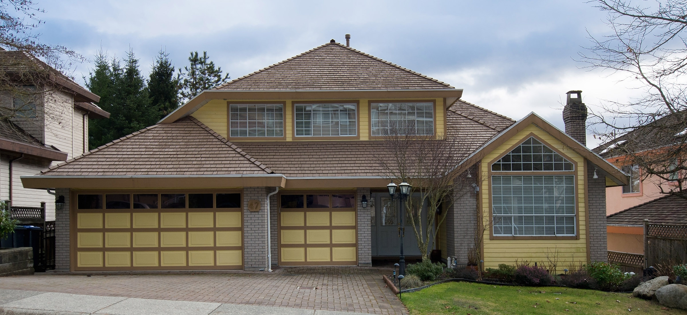 47 Timbercrest Drive, Heritage Mountain, Port Moody