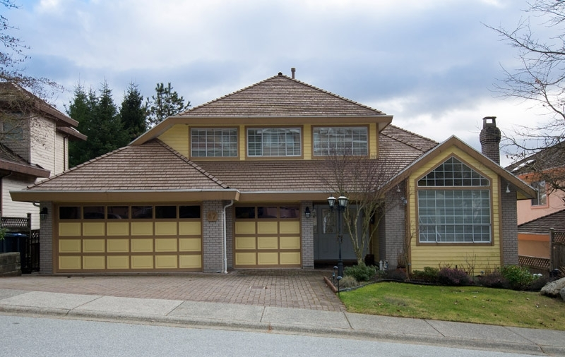 47 Timbercrest Drive, Heritage Mountain, Port Moody 2