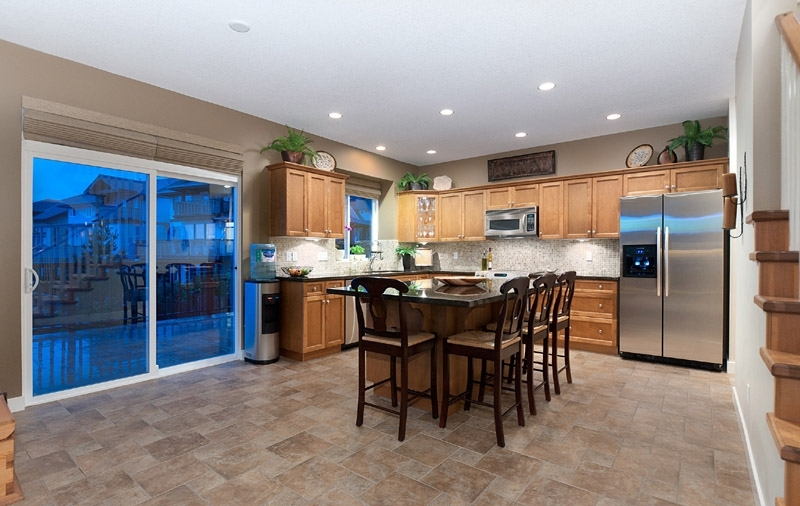 79 Cliffwood Drive, Heritage Woods PM, Port Moody 3