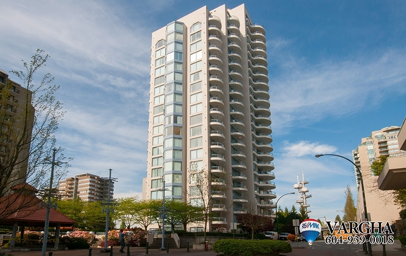 1906 - 719 Princess, Uptown NW, New Westminster 2