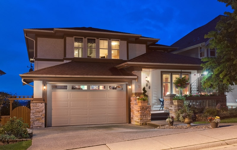 83 Cliffwood Drive, Heritage Woods PM, Port Moody 2