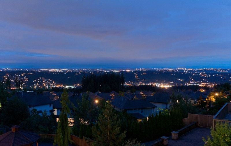83 Cliffwood Drive, Heritage Woods PM, Port Moody 3