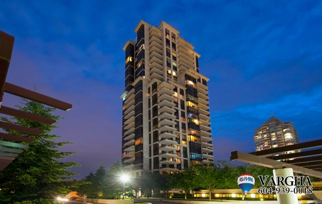3003 - 2088 Madison Avenue, Brentwood Park, Burnaby North 2