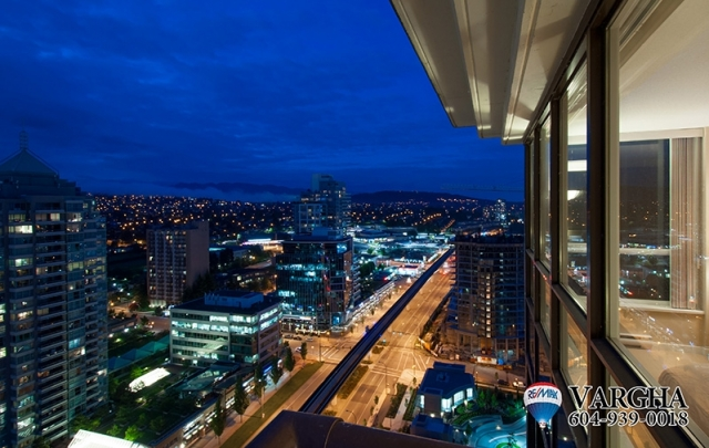 3003 - 2088 Madison Avenue, Brentwood Park, Burnaby North 4