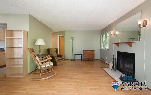 201 - 9584 Manchester Drive, Cariboo, Burnaby North 4