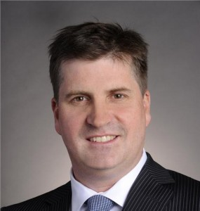 Richard Joy is Executive Director of ULI Toronto. Previously, he served as Vice President, Policy and Government Relations at the Toronto Board of Trade, and was the Director of Municipal Affairs and Ontario (Provincial Affairs) at Global Public Affairs. Follow him on Twitter @RichardJoyTO or email at Richard.Joy@uli.org