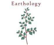 Earthology Logo