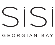 SiSi Georgian Bay Logo
