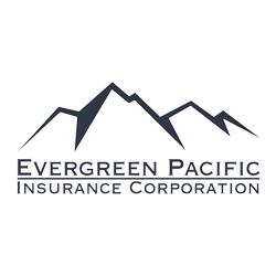 EverygreenPacific