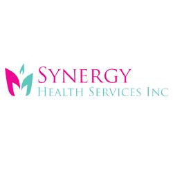 Synergy Health Service