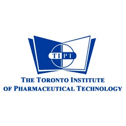 The Toronto Institute Of Pharmaceutical Technology