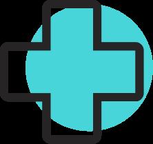Alternative health icon@2x