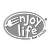 Enjoylife logo