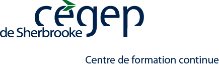 Cegep Sherbrooke CFC