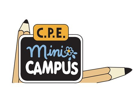 Logo minicampus