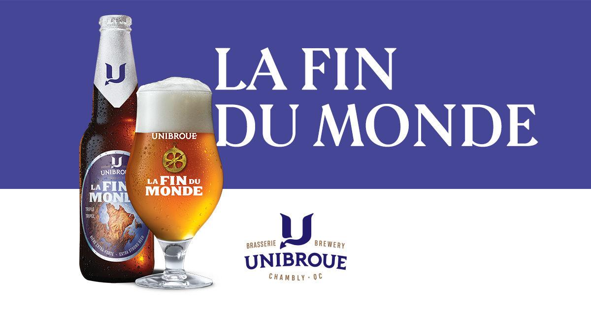 www.unibroue.com