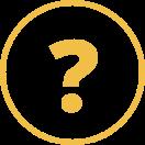 Services - Conseils et assistance technique - Quand nous consulter?