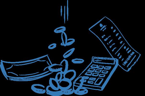 Association - Fondations -  Facilitez la comptabilité de votre fondation