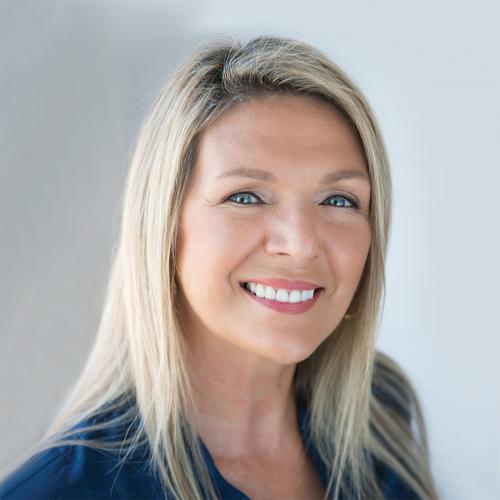 CAROLE ROCHON - Courtier immobilier agréé DA