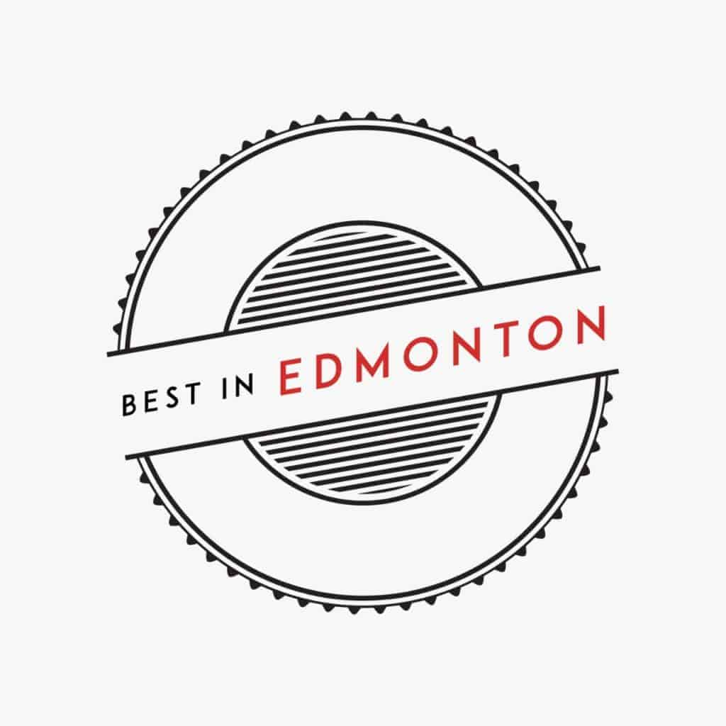 Best In Edmonton Web Design