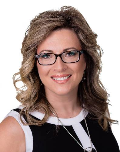 Desjardins Auto Insurance >> Michelle Broadbent, Desjardins Insurance Agent in St ...
