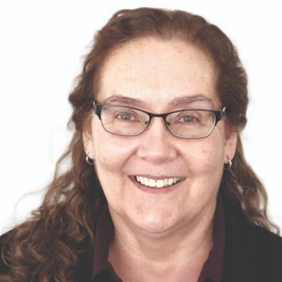 Laura Vivian Desjardins Insurance Agent In Barrie On