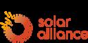 Solar Alliance Energy