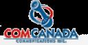 ComCanada logo