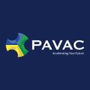 PAVAC Industries
