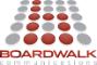 Boardwalk Communications logo