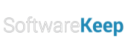 SoftwareKeep
