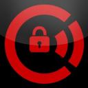 Securecom Mobile logo