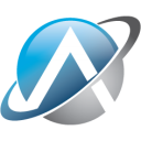 Axion Communications logo