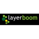 Layerboom Systems logo