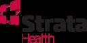 Strata Health logo