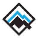 Frozen Mountain logo