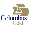 Columbus Gold