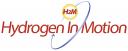 H2M logo