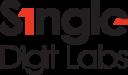 Single Digit Labs logo