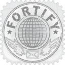 Fortify Communications logo