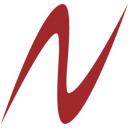 Novotech logo
