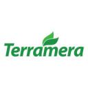 TerraMera logo