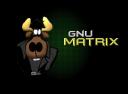 GNUMatrix