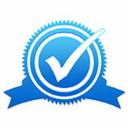 Certified.in logo